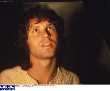 The Doors: Widać nadciągającą śmierć Jima Morrisona