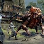 The Elder Scrolls Online dostępne za darmo przez tydzień