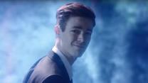 """""""The Flash"""": Zapowiedź czwartego sezonu"""