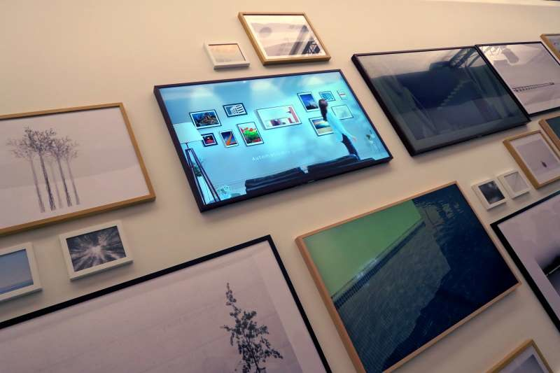 The Frame /INTERIA.PL