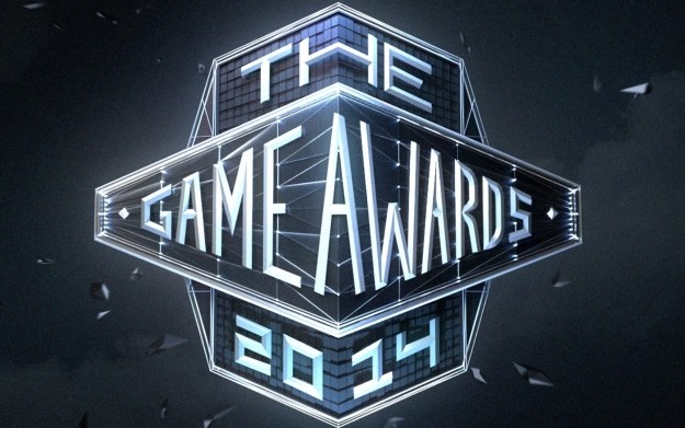 The Game Awards /materiały prasowe