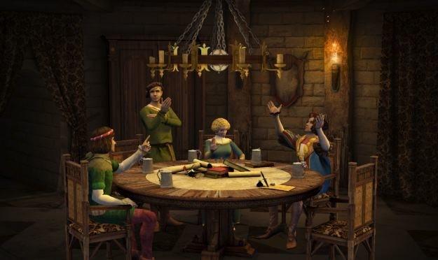 The Guild 3 /materiały prasowe