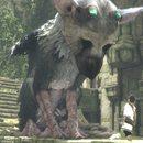 The Last Guardian: Gra istnieje i ma się dobrze
