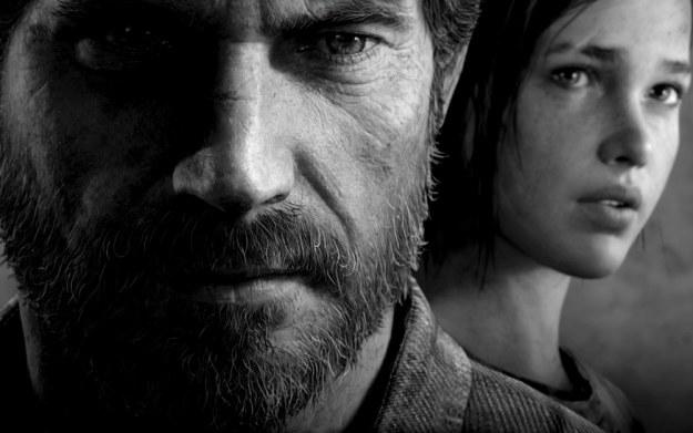 The Last of Us /materiały prasowe