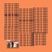 Kanye West: -The Life of Pablo