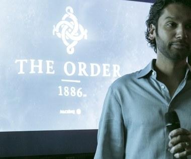 The Order 1886 - fotorelacja z przedpremierowego pokazu