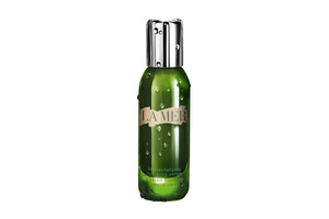 The Revitalizing Hydrating Serum La Mer