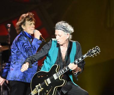 The Rolling Stones: Będzie nowa płyta?