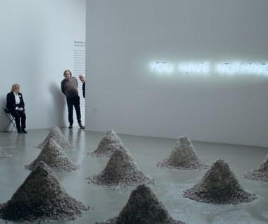 """""""The Square"""" [recenzja]: Utopie codzienności"""