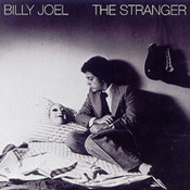 The Stranger (30th Annniversary Legacy Edition)