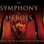 The Symphony of Heroes – koncert muzyki z serii HoM&M