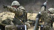 """""""The Times"""": Ukraińskie służby przekazują brytyjskiej armii informacje o Rosji"""