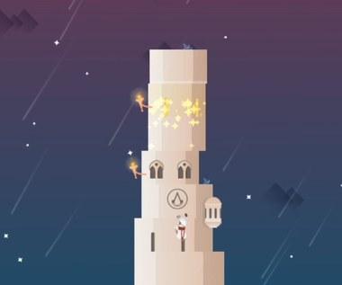 The Tower - Assassin's Creed na urządzeniach mobilnych