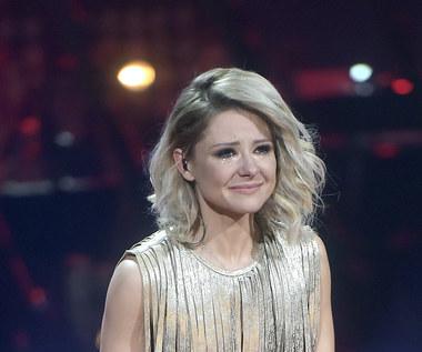 """""""The Voice"""": Anna Karwan w światowym top 10 przesłuchań w ciemno"""