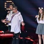 """""""The Voice Kids"""": Edyta Górniak swatką Allana. Udało się?"""