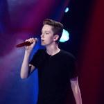 """""""The Voice Kids"""": Tomasz Gregorczyk rozkocha w sobie fanki?"""