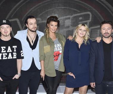 """""""The Voice of Poland"""": Trenerzy za kulisami"""