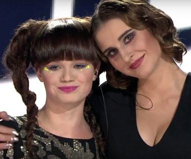 """""""The Voice of Poland': Znamy finalistów programu. Julia Bogdańska odpadła!"""