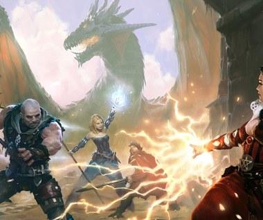 The Witcher: Battle Arena - zapowiedź