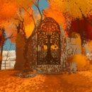 The Witness: Wielki sukces nowej gry twórcy Braida