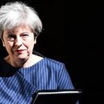 Theresa May szykuje manifest ws. Brexitu. Co obieca brytyjska premier?