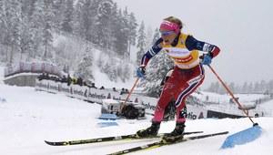 Therese Johaug wygrała Ski Tour Canada i zdobyła Puchar Świata w biegach narciarskich