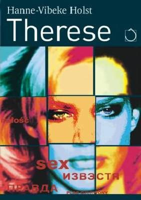 """""""Therese"""" /INTERIA.PL"""