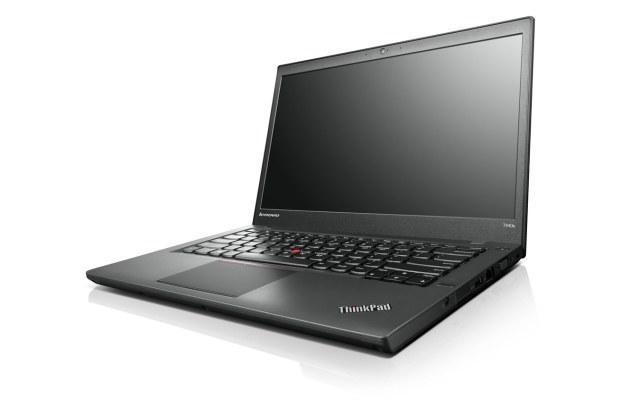 ThinkPad T440s /materiały prasowe