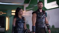 """Thor: Ragnarok"" [trailer 2]"