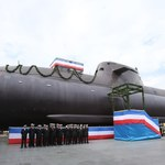ThyssenKrupp Marine Systems wybuduje nowe okręty podwodne dla Korei Południowej