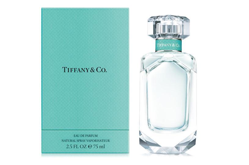 Tiffany & Co. /materiały prasowe