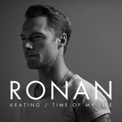 Ronan Keating: -Time of My Life