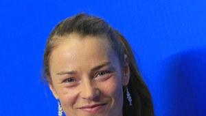 Tina Maze: To były moje ostatnie igrzyska