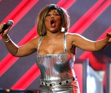 Tina Turner: 75 lat królowej rocka