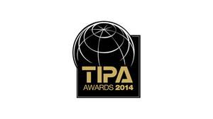 TIPA 2014: Nagrody dla najlepszego sprzętu fotograficznego