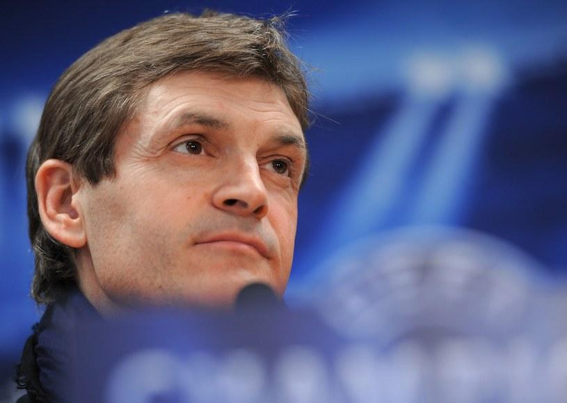 Tito Vilanova /AFP