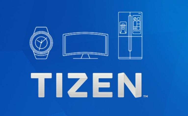 Tizen to platforma stworzona i rozwijana głównie przez Samsunga /materiały prasowe