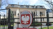 TK oceni zapis o immunitetach parlamentarzystów