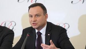 TK uznał skargę Andrzeja Dudy zasadną. Co teraz?