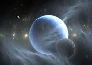 Tlen nie jest gwarantem obecności życia pozaziemskiego