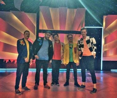 TLFO 2017: Znamy zwycięzcę konkursu Life On Stage!
