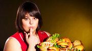 Tłusta dieta pogarsza węch
