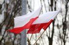 TNS Polska: 45 proc. Polaków źle ocenia sytuację w Polsce