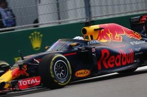 To będzie prawdziwa rewolucja w Formule 1
