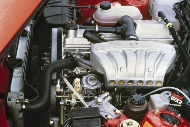 To BMW spopularyzowało silniki Diesla /