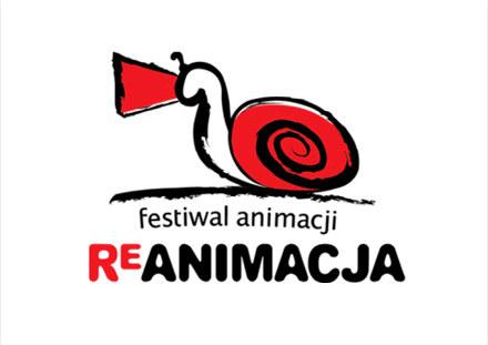 To była 6. edycja festiwalu ReAnimacja /materiały programowe