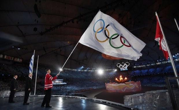 To były wspaniałe i bardzo przyjazne igrzyska