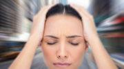 To choroba ludzi młodych. Napad może trwać 72 godziny, winny stres