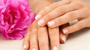 To, co najlepsze dla twoich paznokci