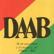 Daab: -To co najlepsze z dziesięciu lat (1983-93)